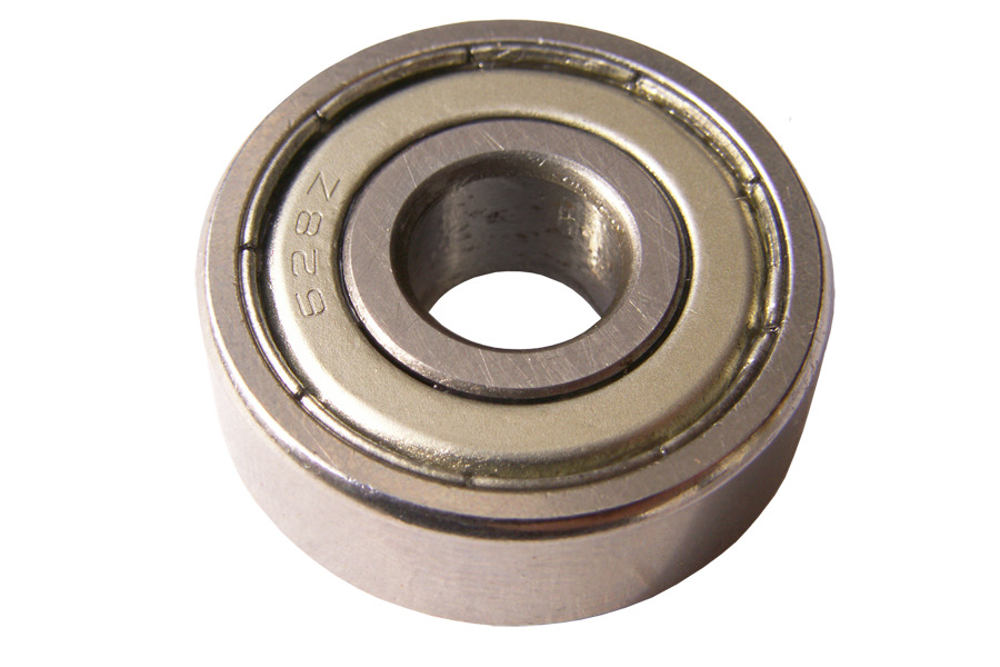 19x10x5mm 6800ZZ ball bearing 10x19x5mm